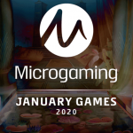 asian game microgaming